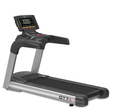 GT7S 变频商用电动跑步机
