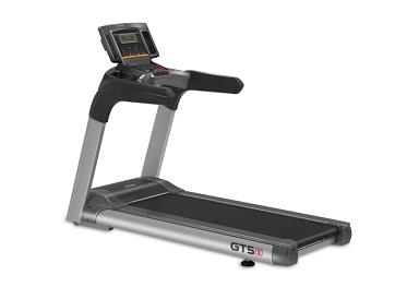 GT5Ds 直流商用跑步机