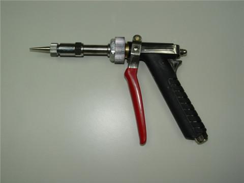 白蟻消殺工具