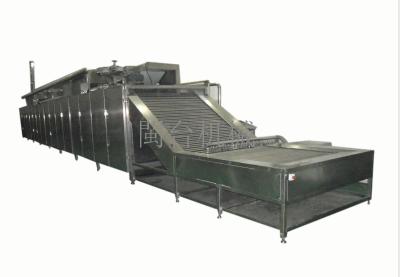 MT-202鹵蛋烘干機