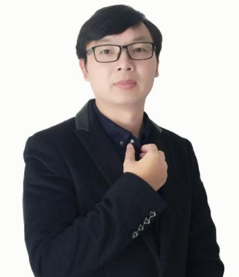 王海超副校长