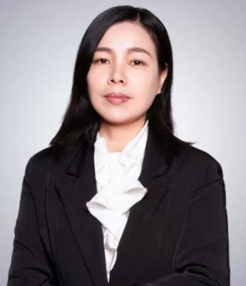 陈小燕教务处主任