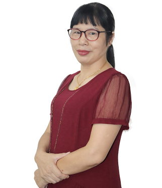 陈春华老师
