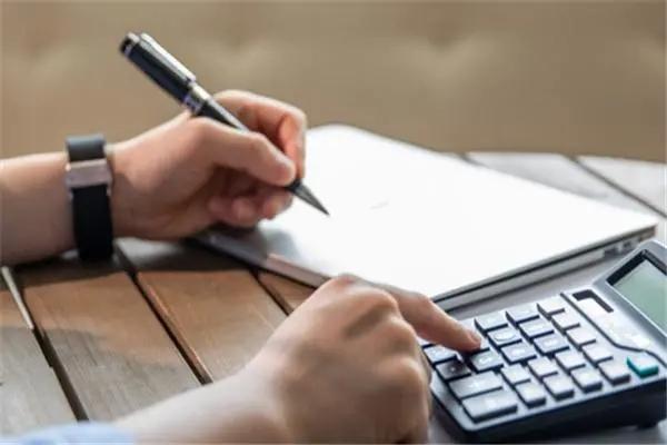 高考志愿填报中的6个关键概念,看完都懂了!