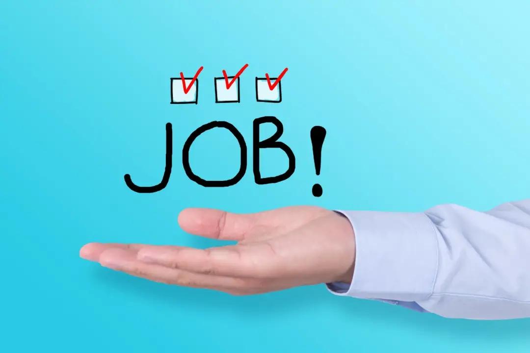 理工、人文社科、医学热门专业就业全解析:哪些专业收入高?