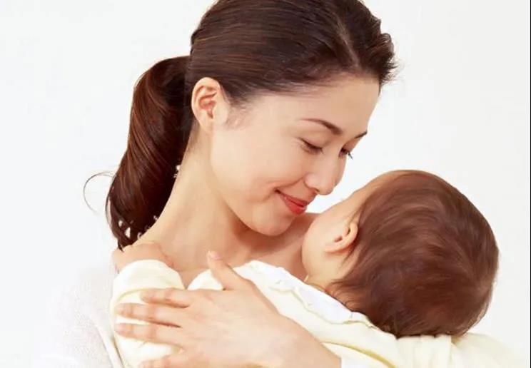 福州月子中心提醒您剖腹产产后新妈妈坐月子要注意什么?