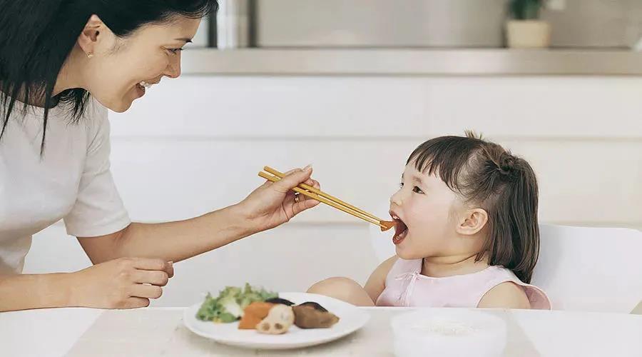 2周年庆预热开启丨预产期6月的孕妈享特价月子房低至...