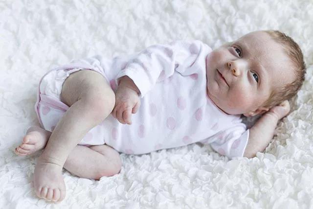 产妇分娩后新妈妈应该注意哪些?