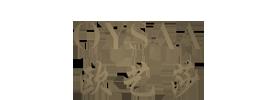 澳门皇冠游戏平台