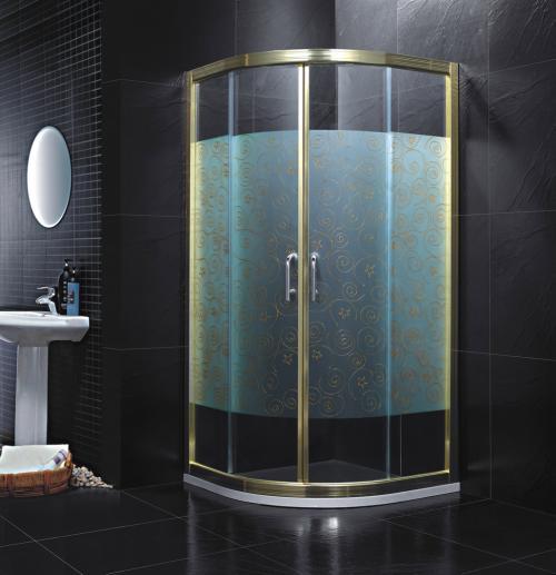 福建整體定制淋浴房廠家