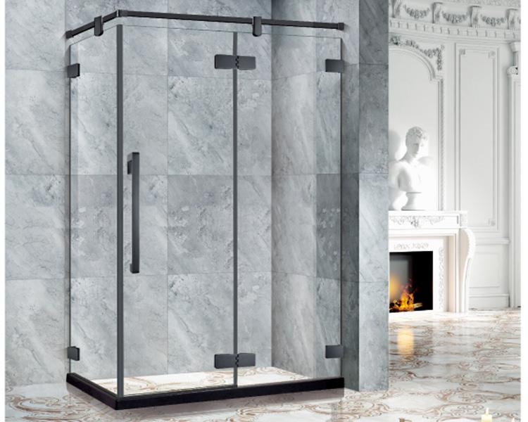 家庭淋浴房