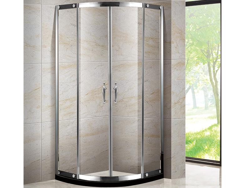 品牌淋浴房