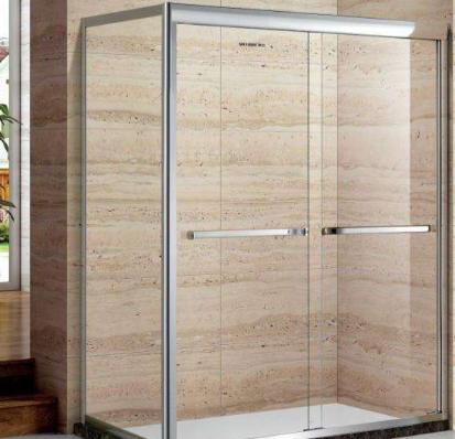 专业淋浴房厂家