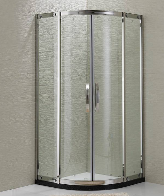 整体淋浴房厂家