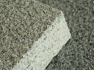 陶瓷pc砖