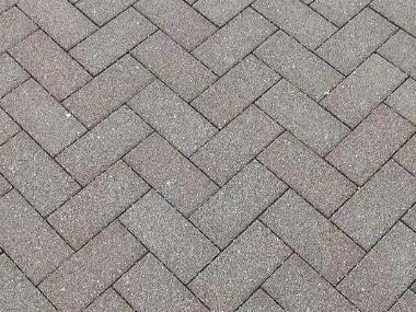 环保生态砖