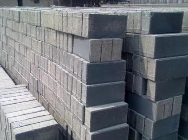草坪水泥砖