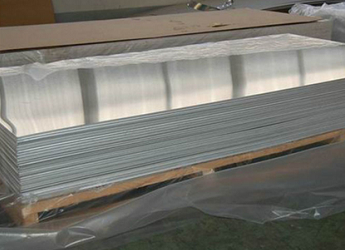 1060铝板