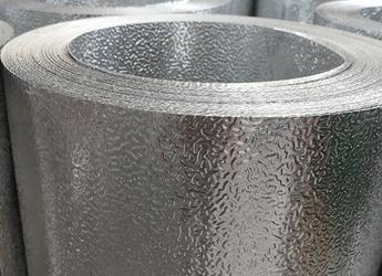 花纹 铝卷