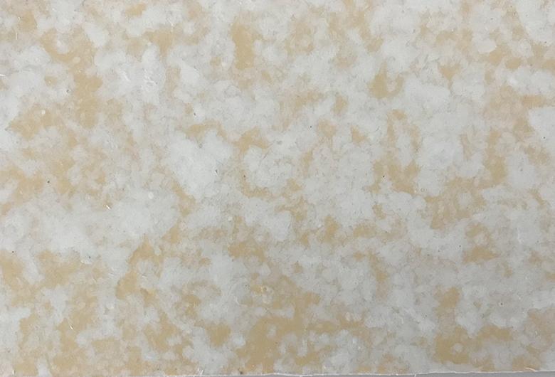 多彩仿石漆在施工中常见的有哪些问题呢?