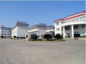 信华食品(漳州)有限公司