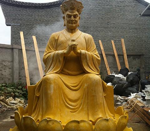 不銹鋼雕塑常用哪些保養方式?