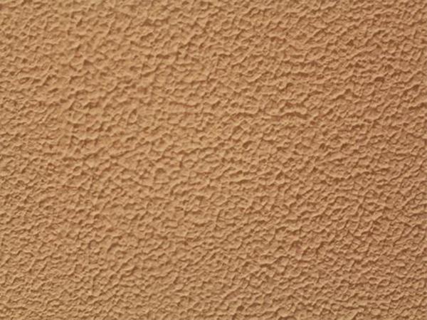水性硅藻泥