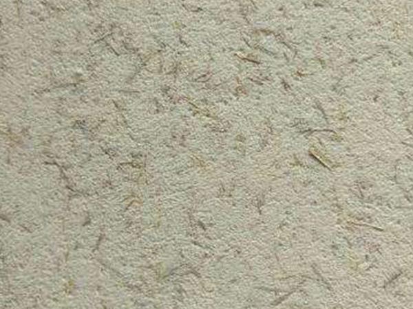 稻草墻面漆