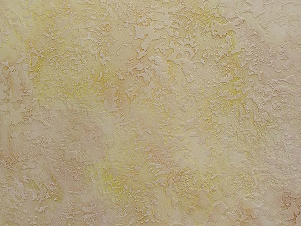 卡瑪拉薄漿肌理材料效果圖