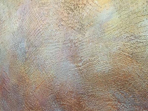 九案微水泥涂料