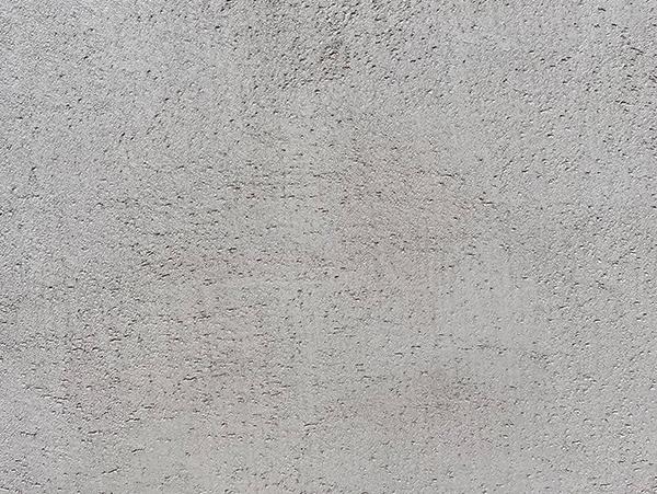 墻面涂料微水泥