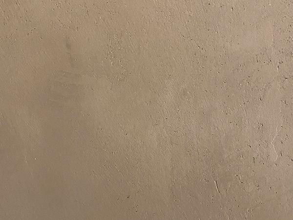 九案室內墻面微水泥漆