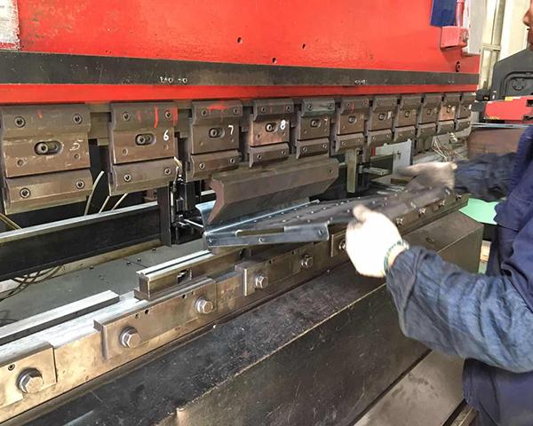 福州激光切割机
