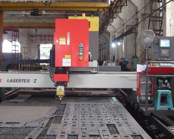 福建激光焊接加工
