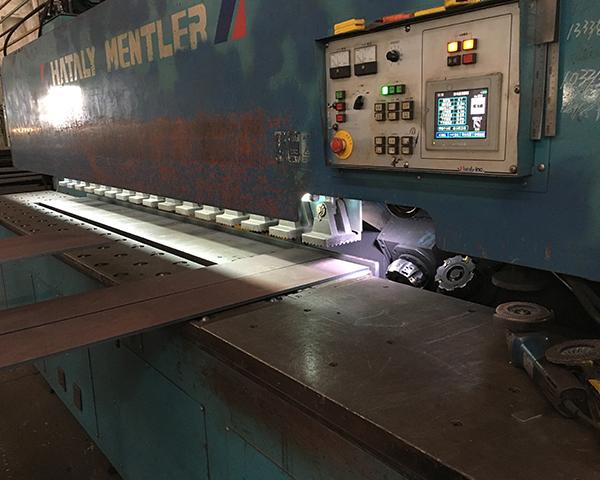 福州闽清激光焊接的可行性你了解多少