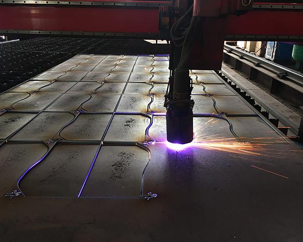 福州激光焊接