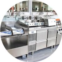 使用不锈钢厨具时特别要注意哪些?