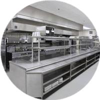 福州商用厨房设备厂家对复联4片前放老赖名字有话说!