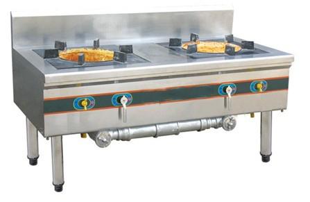 福州不锈钢厨具厂家密切关注幼儿园中毒去世事件!
