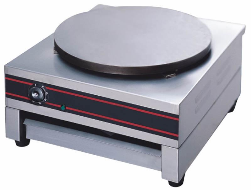 如何选择不锈钢厨具?