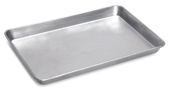 不銹鋼蒸飯盤