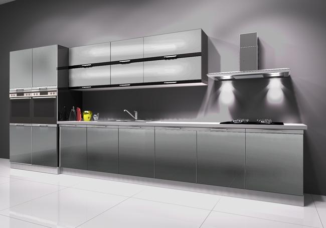 家用厨房万博最新下载地址设备