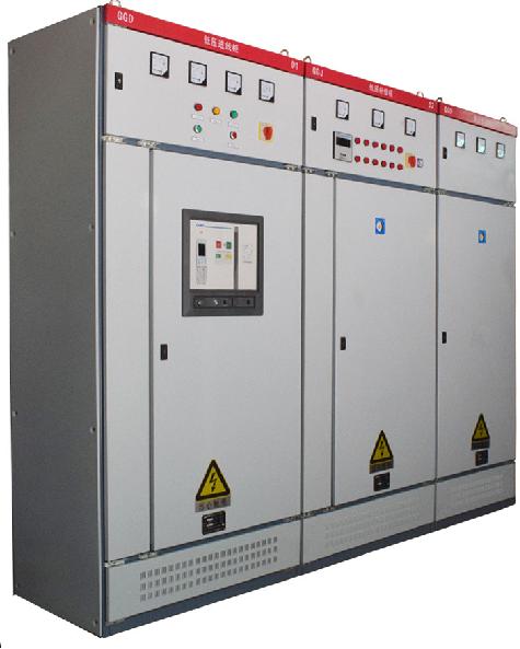 如何为配电箱做防漏电保护?