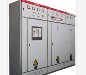 如何选择高质量的不锈钢电表箱?
