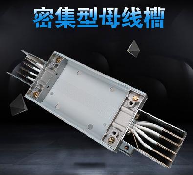 如何选择合适的电表箱?