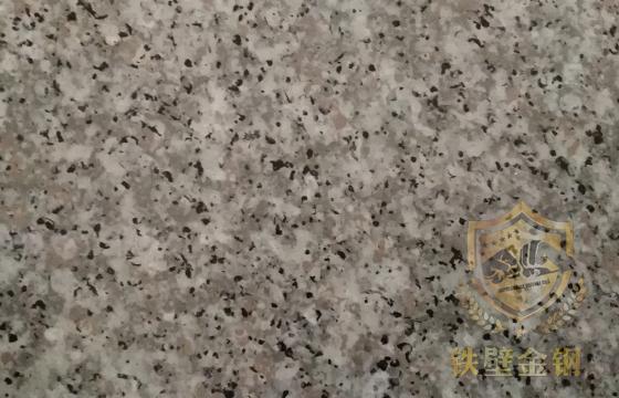 福州液态花岗岩涂料