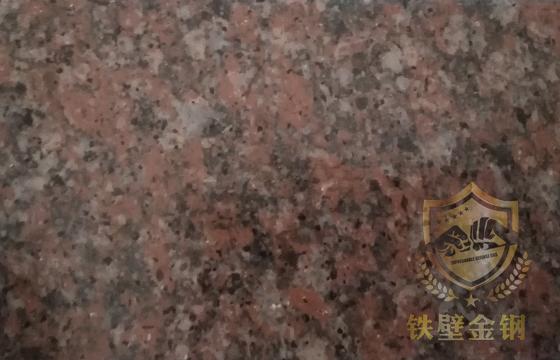 水包砂塗料我們應該怎麽辨別其質量好壞?