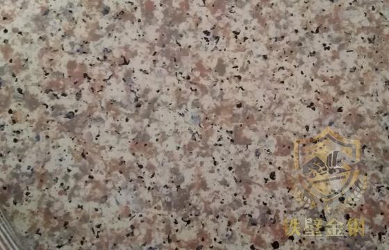 福州多彩仿石漆