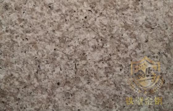 水包砂花岗岩漆