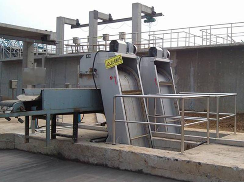 農村家庭汙水處理設備